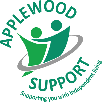 Applewood Support
