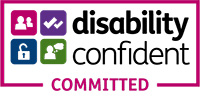 Applewood Support is committed to disability